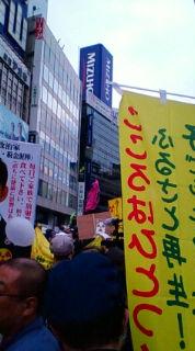 20110611181837.jpg